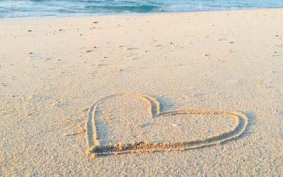 Reduce Inflammation for Heart Health – Summer Wellness