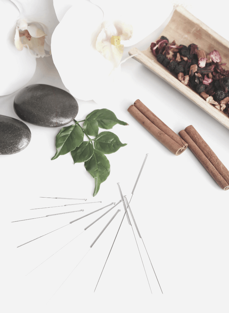 Acupuncture in Los Angeles