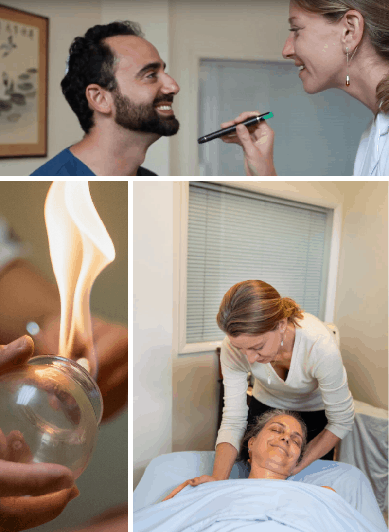 Functional Medicine in Los Angeles