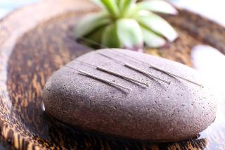 Healing Therapies - Kai Wellness, Los Angeles