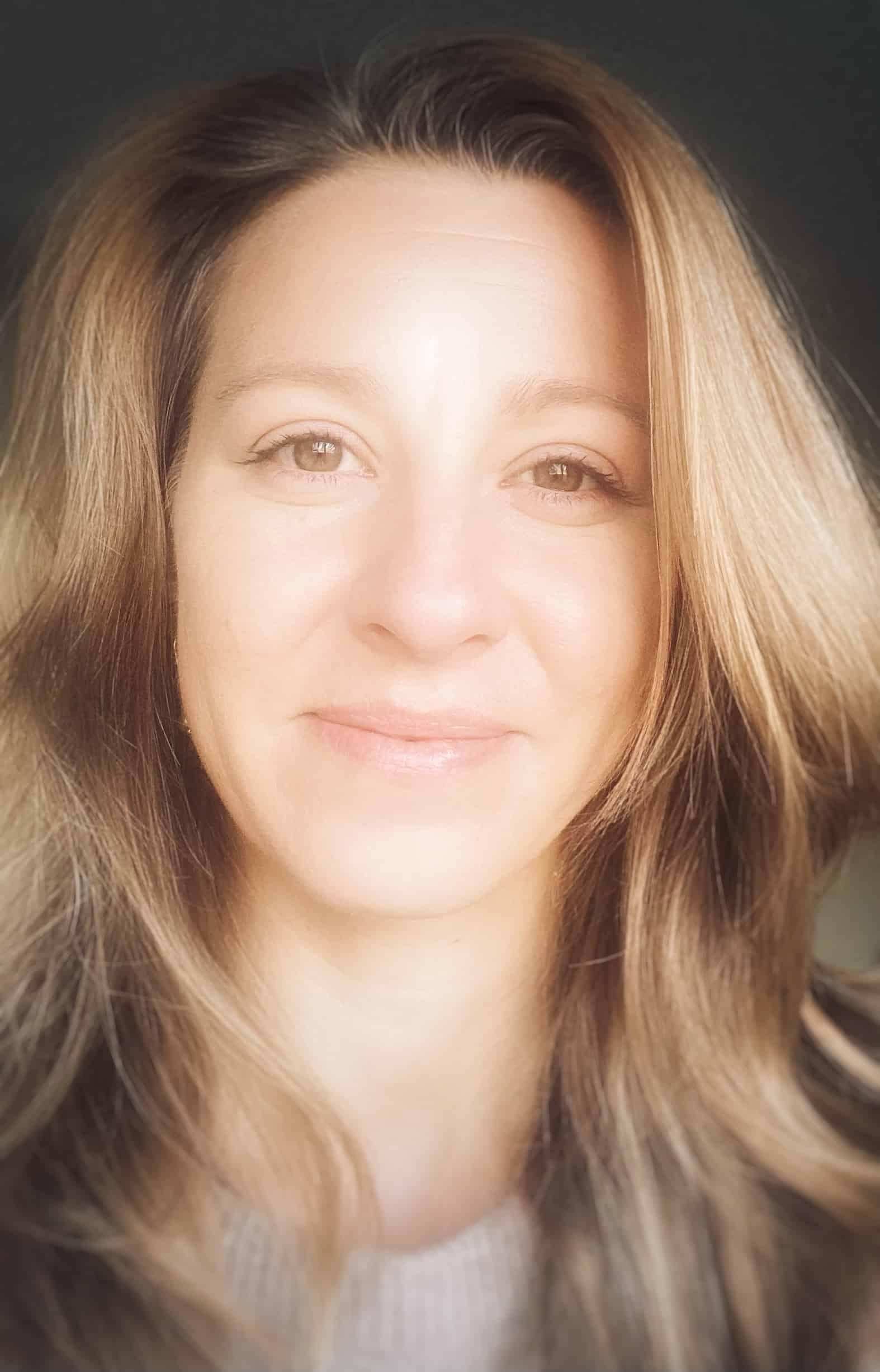 Karina Klmtchuk - Kai Wellness - Acupuncture in Los Angeles